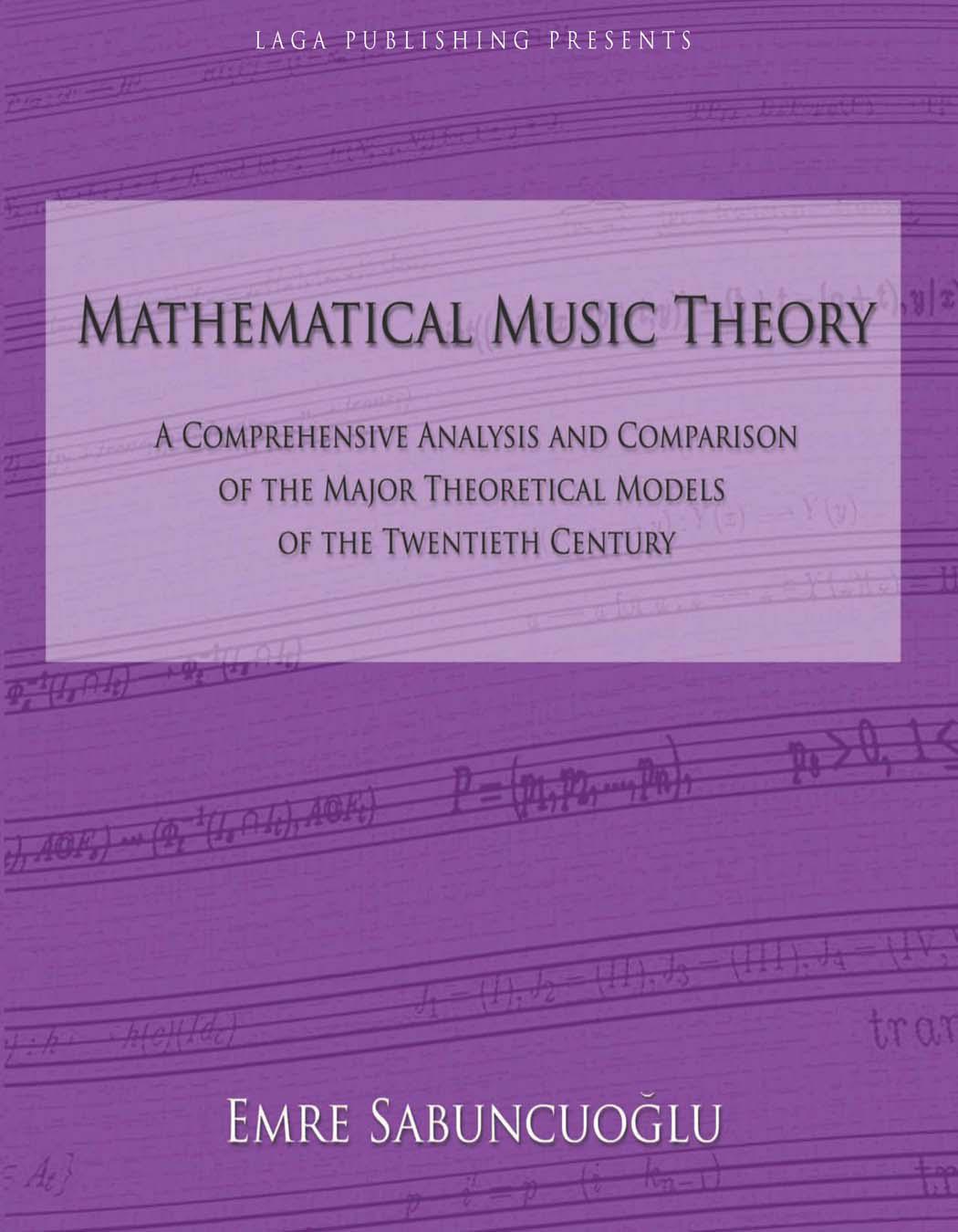 cover-LAGA-Publishing-ES-math-music