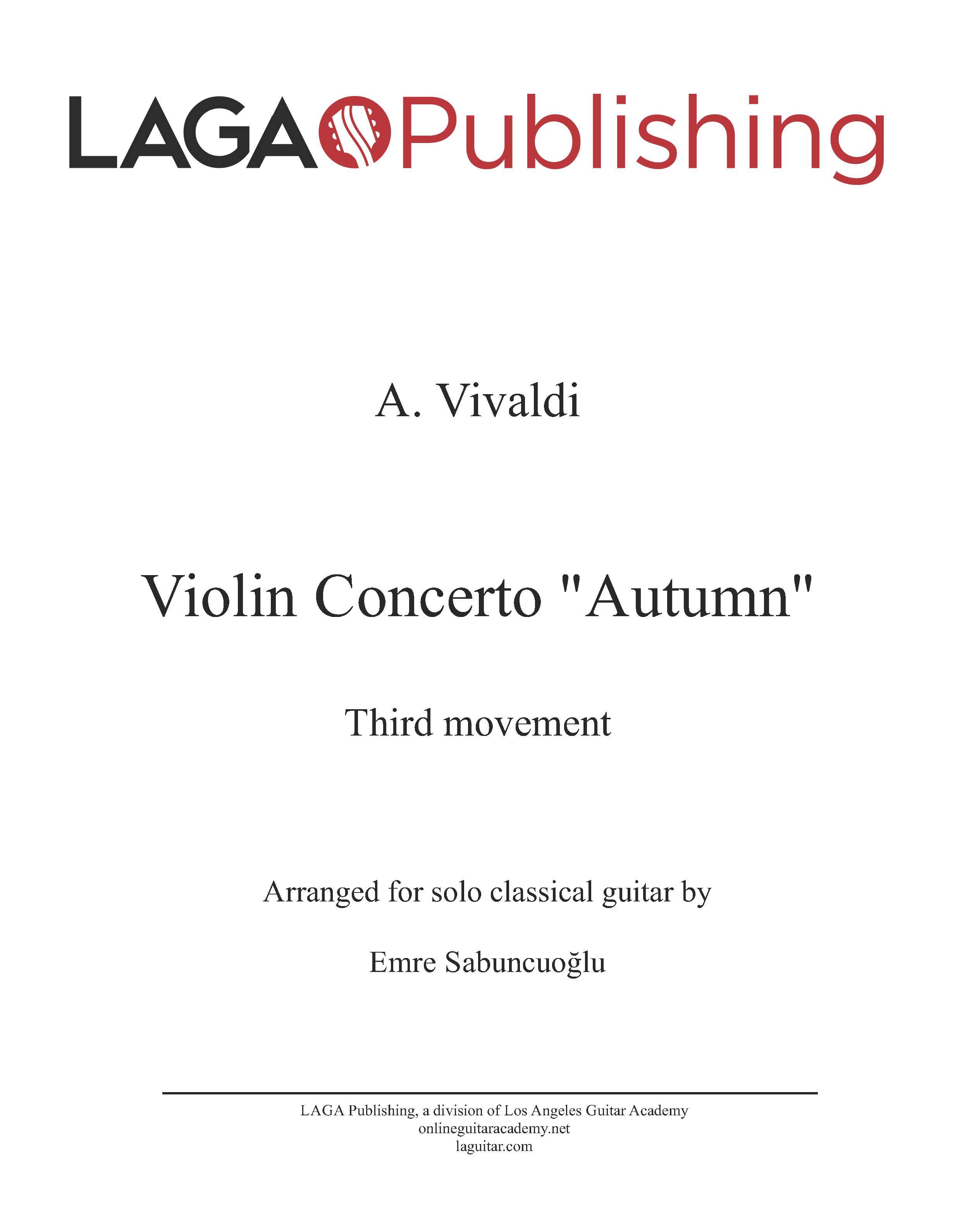 laga-publishing-vivaldi-4seasons-autumn-iii_page_01