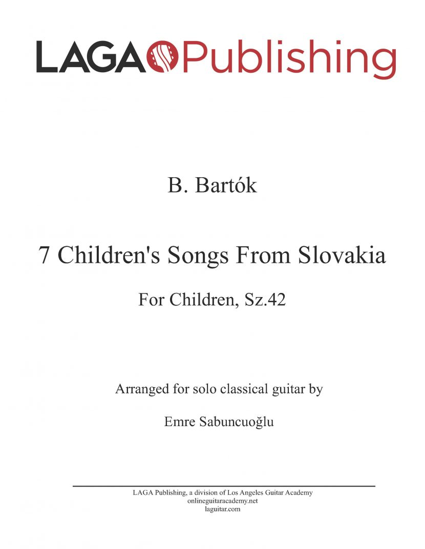 Bartok-Slovakian-Dances