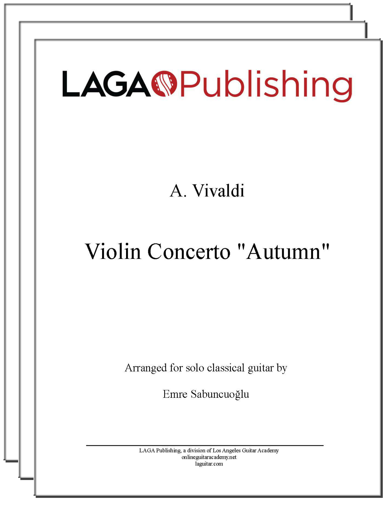 LAGA-Publishing-Vivaldi-4Seasons-Autumn-I-bundle1