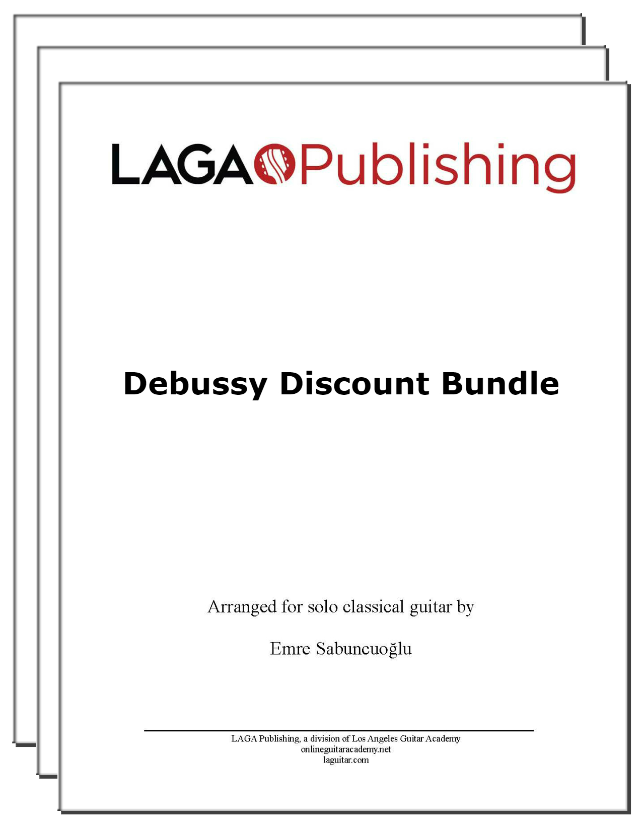 LAGA-Publishing-debussydiscount-bundle