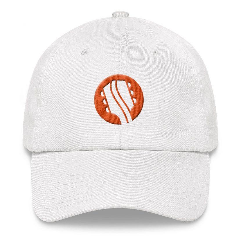 LAGA Hat