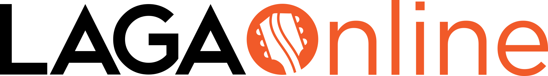 laga-online-logo6