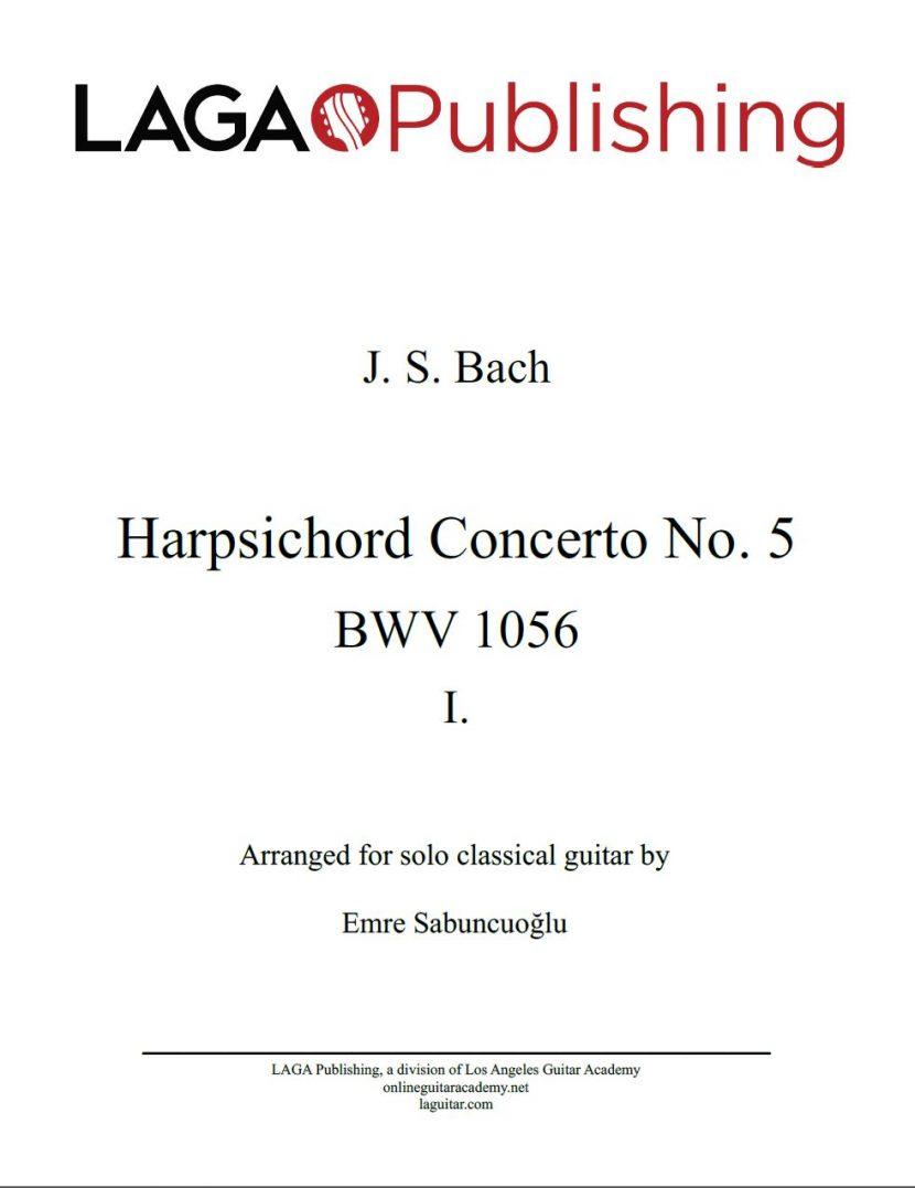 Harpsichord-Concerto-No-5